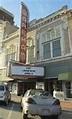 FORMER Wareham Theater -- Manhattan KS - Vintage Movie ...