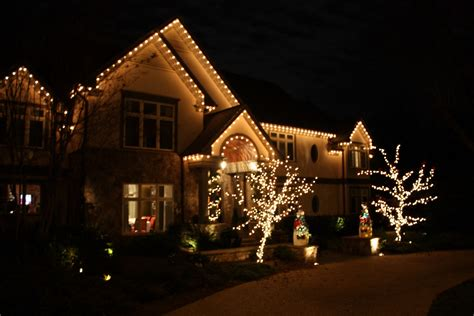 easy outdoor christmas lights lighting  ceiling fans