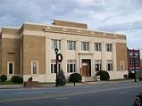 File:Caldwell County Courthouse - Lenoir, NC.jpg ...