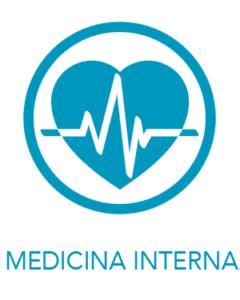 Medicina Interna Medicina Interna Somos Globales