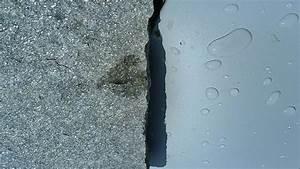 Teichfolie 1 5mm : teichfolie grau 1 5mm 5 x 7 meter teichbau baumaterial f r den teichbau ~ Eleganceandgraceweddings.com Haus und Dekorationen
