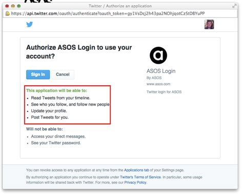 asos removed  guest checkout option econsultancy