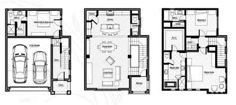 family home floor plans stillman single family homes floorplan homes inc