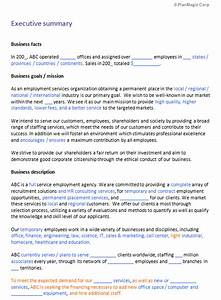 Modest Proposal Essay Examples Classification Division Essay On Music Exemplification Essay Thesis also Literary Essay Thesis Examples Classification Division Essay Help With Poetry Blog Post  The Newspaper Essay