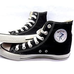 Merk Sepatu Warrior Yang Bagus jual sepatu warrior warior termurah lancar jaya ol
