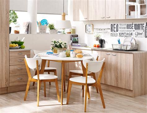 homycl muebles  decoracion