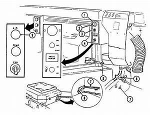 Close Battery Box Door