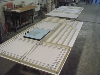 concrete countertop forms forming concrete countertops learn how to form a