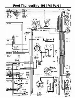 1962 thunderbird fuse box - wiring diagram cream-other -  cream-other.saleebalocchi.it  saleebalocchi.it