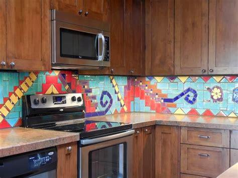 colorful kitchen backsplashes 2014 colorful kitchen backsplashes ideas furniture design