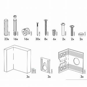 Ikea Akurum Cabinet Replacement Parts  U2013 Furnitureparts Com
