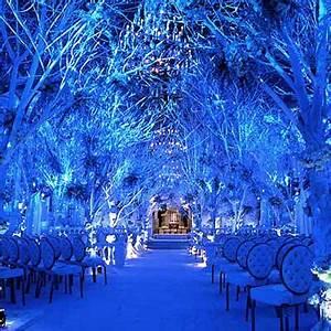 Winter Wonderland Christmas Wedding Decoration Best