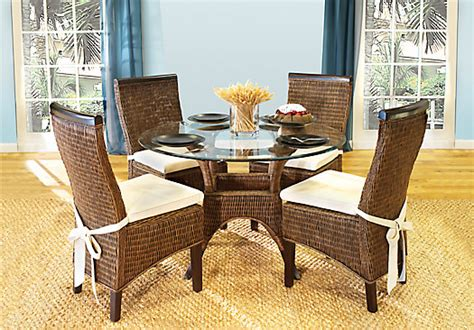 rooms to go dining room sets rooms to go dining room tables marceladick