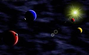 """""""Celestial object"""" and """"Celestial body"""" redirect here. For ..."""