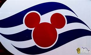 Disney Cruise Line Logo Vector | www.pixshark.com - Images ...