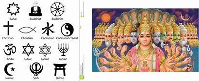 Religions Religion Hinduism Five History Weebly