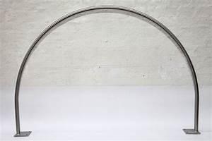 Windfang Vorhang Gastronomie : vorhangstange aus edelstahl f r einen schweren vorhang ~ Sanjose-hotels-ca.com Haus und Dekorationen
