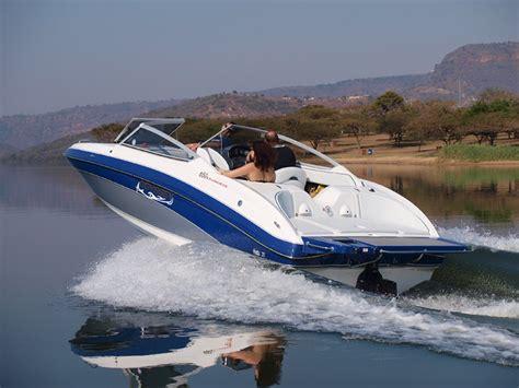 Boatsonline Boats For Sale by Home Boatsonline