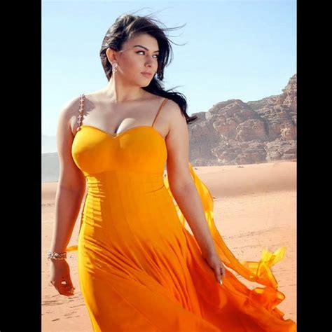 Tamil Sex Girls Nude Image Best Porn Xxx Pics