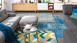 Tapis Tendance 2017 : tapis tendance 2017 google tapis design pinterest lofts and house ~ Teatrodelosmanantiales.com Idées de Décoration