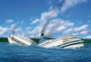 Carnival Paradise Cruise Ship Sinking News by Sinking Cruise Ship Oceanos Www Pixshark Com Images