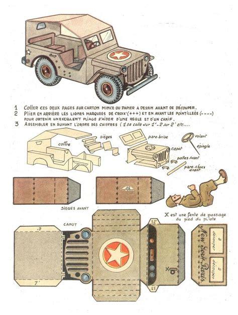 batmobile papercraft maquetas para imprimir y armar en papel megapost printable papercrafts