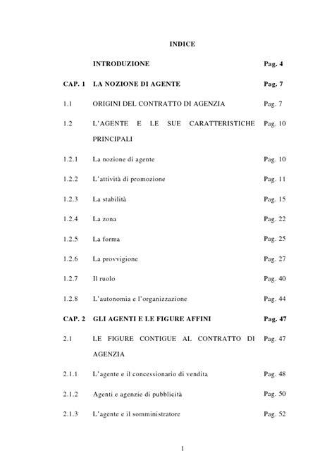 iscrizione di commercio costo agenti di commercio e lavoro parasubordinato indice