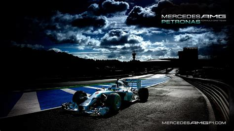 mercedes f1 wallpaper mercedes amg petronas w05 2014 f1 wallpaper kfzoom