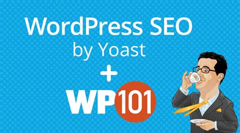 Wordpress Seo Training Videos By Yoast And Wp101. Cheapest Four Year Colleges Reports In Excel. Network Security College Chignoli Auto Joliet. Toshiba Estudio Support 1964 Chrysler Newport. Attorneys Kansas City Mo Utd Masters Programs. Nurse Practitioner Graduate Programs. Cloud Storage For Businesses. Chatham Family Practice Chatham Il. Sales Performance Training Free Tax Preparer