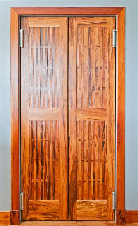 rolling kitchen island kitchen carpenter 39 s woodworks