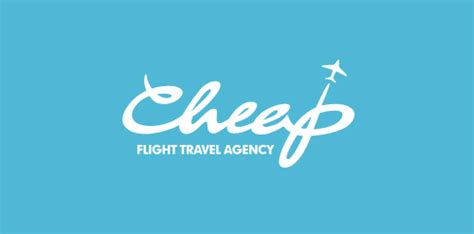 Cheap Flight Travel Agency  Logomoose  Logo Inspiration. Retail Promotional Calendar P E T Insurance. Online Interior Design Schools. Broward County Divorce Lawyers. Application Usage Statistics. College For Learning Disabilities. Best Romance Books Of All Time. Window Door Replacement Warehouse Pallet Rack. San Diego Security Companies