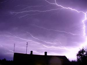 What Lightning Rods Teach Us About Leadership  Part One