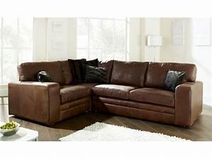 The English Sofa Company Manchester 2 Reviews Sofa