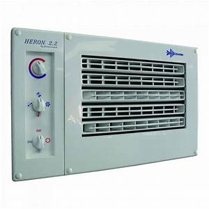 Noma Air Conditioners Manuals
