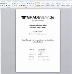 Bachelornote Berechnen Excel : tool um vorl ufige bachelornote zu berechnen gradeview blog ~ Themetempest.com Abrechnung