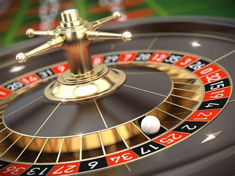 Vilniaus verslininkų sūnus kazino pralošė ne tik pinigus ...