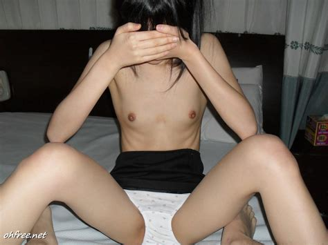 korean schoolgirl Fantastic Slender Naked And sex Photos Leaked