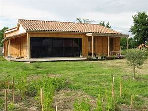 Maison Bioclimatique Passive : mot cl en ville les petites annonces de l 39 immobilier cologique ~ Melissatoandfro.com Idées de Décoration