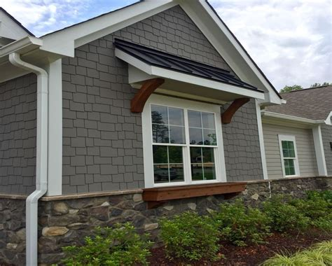 exterior house trim colors exterior window trims on