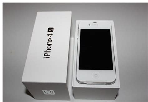 Apple Launches New Video Ads For Siri Iphones For Sale Apple On Jiji Vodafone Cheapest Iphone Monthly Contract Deals July 2018 6 Vs 6s Camera Megapixels Darwin Cheap Unlocked