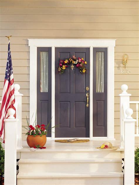 best front door colors studio design gallery