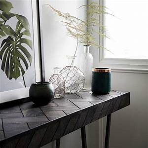 Home decor trends 2018 – we predict the key looks for ...