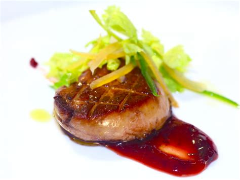 what is foie gras the physiology of foie why foie gras is not unethical serious eats