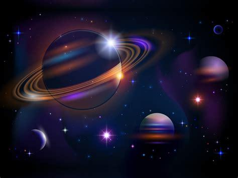 moderne teppich xl fototapete tapete weltall universum planeten sterne