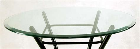 where to get glass cut for table top glass table tops in ho ho kus nj glass service