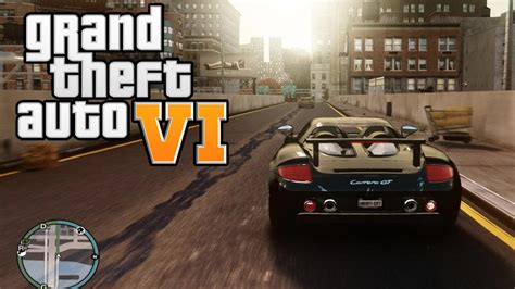 Will Gta 6 Have Cheat Codes Or Will