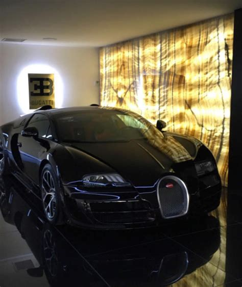 Ronaldo is known for his liking of expensive. Cristiano Ronaldo Buys Bugatti Veyron | Celebrity Cars Blog