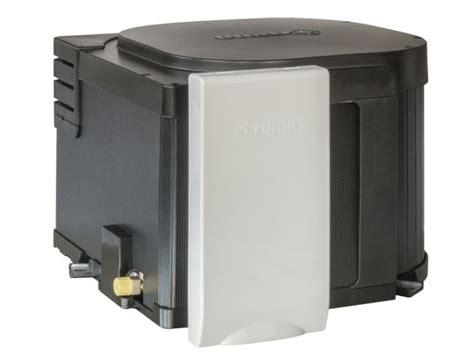 Gas Boiler Warmwasser by Boiler Truma Boiler Gas Und Boiler Gas Elektro