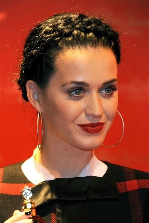katy perry hairstyles collection hairstyles