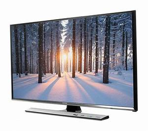 Buy Samsung T32e310 32 U0026quot  Led Tv